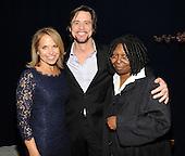 4/14/2012 - 2012 TV Land Awards - Backstage & Audience