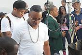 11/16/2011 - Yo Gotti Music Video - Single