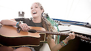 CLIENT: Boating NZ (Fairfax Media)<br />