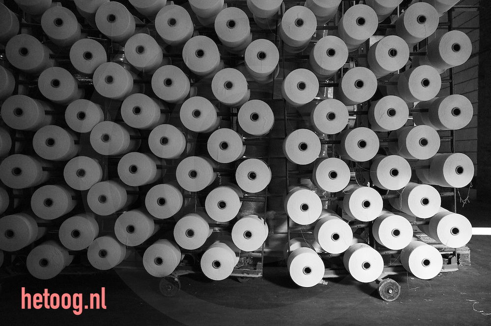 The Netherlands, Nederland