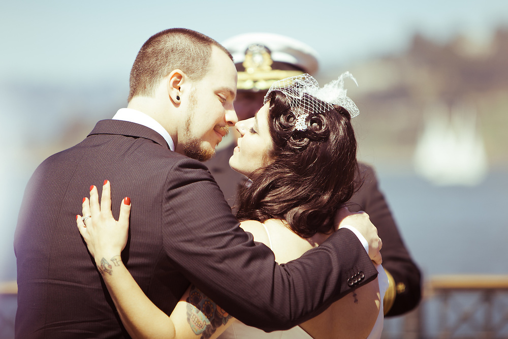 San Francisco Bay Area Wedding Photographer, serving SF, Oakland, Berkeley, and the greater bay area.