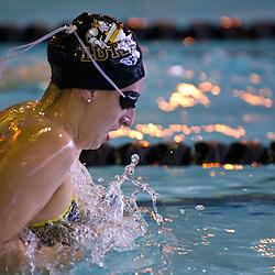 Swimming PLU Vs. Willamette 11/14/15