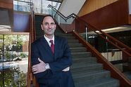 Howard Levkowitz, CEO of TCP Capital Corp.