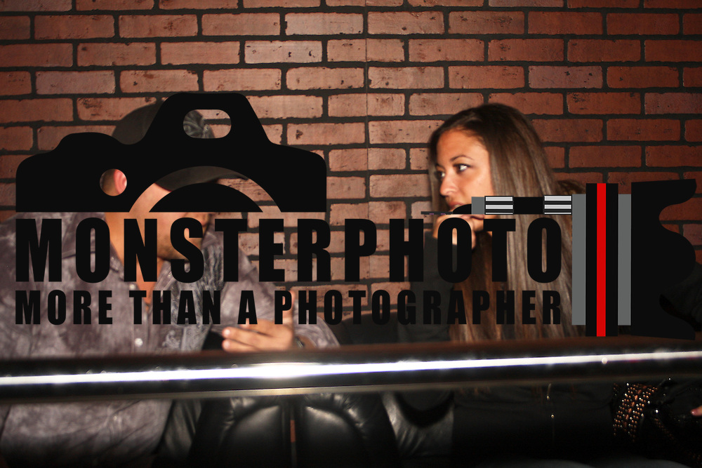 02/20/10 Hockessin DE: MTV Jersey Shore Cast member Sammi Sweetheart Stop by The Dizzy Bulldog in Hockessin DE Saturday, February 20th 2010 to Host The Mr.Juice Head 2010 body contest.