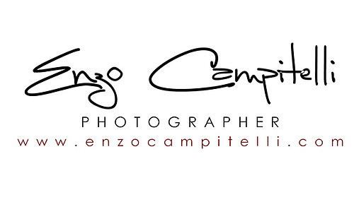 Enzo Campitelli Photographer