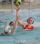 17-06-2013 -Menziehill Whitehall Waterpolo