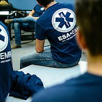 EMR Program