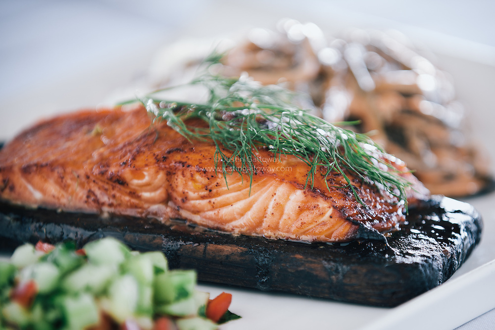Food Photography Salmon - newhairstylesformen2014.com