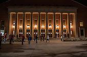2012-11-30 NCAA 2nd Round UNI at Nebraska