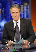 8/26/2008 - Daily Show With Jon Stewart From Denver - Day 1