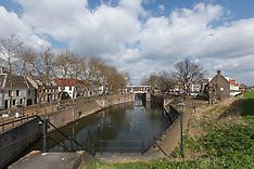 Nieuwegein, Utrecht, Netherlands