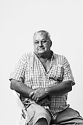 Chester J. Sears<br /> Navy<br /> E-4<br /> Boats Mate<br /> 1963 - 1967<br /> Vietnam War<br /> <br /> The Big E in Springfield, MA