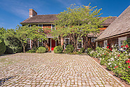 2301 Deerfield Rd, Sag Harbor,  NY Daily Mail