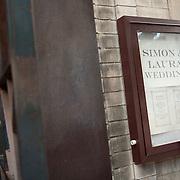 2012-08-04-Simon&LauraWeddingGUEST