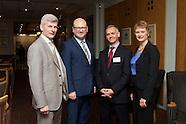 ERSI Conference - Alexander Hotel 27.11.2015
