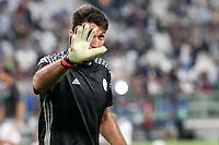 14.09.2016 - Champions League - Juventus-Siviglia - nella foto : Gianluigi Buffon - Juventus