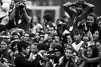 Stefano Meluni/PHOTOMASI.09-09-2009 Venezia.66 Mostra internazionale del Cinema di Venezia photocall  del film Il grande sogno.nella foto:  Riccardo Scamarcio