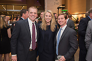 NAIOP Fall Event 2016