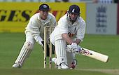 20020518 Cricket,  Benson & Hedges Sussex vs Warwickshire, Hove, Sussex,UK