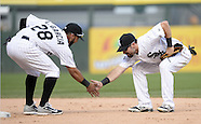 083114 Tigers at White Sox