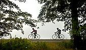 Cycle Adirondacks Day Six 2015
