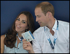 News Pix of The Week: 26 - 01 AUG 2014
