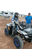 2009 Worcs ATV Round 3-Lake Havasu-Utility