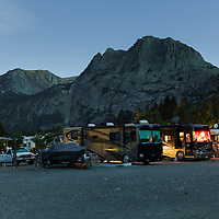 http://Duncan.co/motorhomes-and-carson-peak