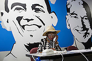 Obama Richmond HQ