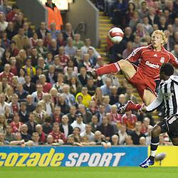 FA Premier League 2006-2007