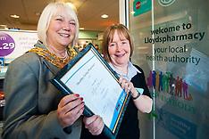 2012-10-04_Lloyds Pharmacy Stocksbridge