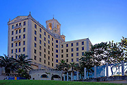 Cuban Hotels