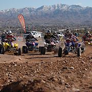 2006 Worcs ATV, Rnd 3