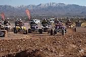 2006 Worcs ATV Rnd3-Race10