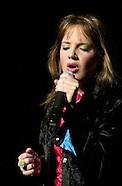 Concert - Jessica Andrews - Indianapolis, IN