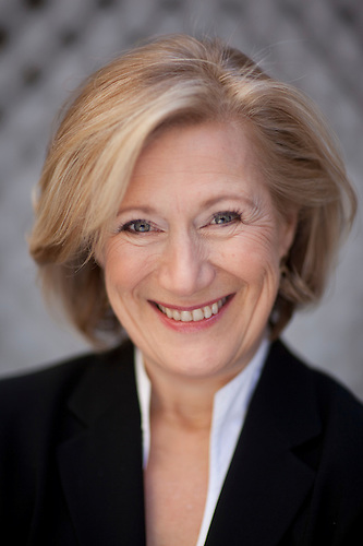 jayne atkinson net worth