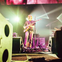 Phish at The Bill Graham Civic Auditorium - San Francisco, CA - 7/18/16