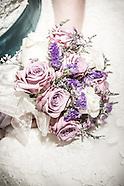 Sunstrum Wedding