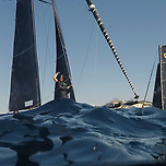 15/10/2017, Marseille (FRA), GC32 Racing Tour 2017, Marseille One Design, Final day<span></span>
