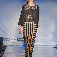 Fashion Week NOLA 03.19.2014