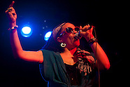 FVA-Festival Voix d'Amériques-2010