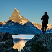 2016 Switzerland