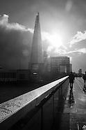 Londres serie noire complet