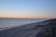 January 2015 - Seasmoke