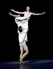 APR 17 2013 Romeo & Juliet