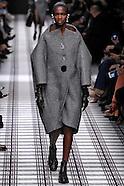 Balenciaga Women's Fall 2015