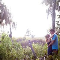 Jen&Steve   Engaged