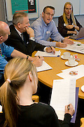 Transform South Yorkshire Seminar