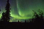 Alaska: Mount McKinley / Denali