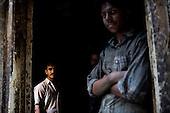 Pakistan: Power Shortages